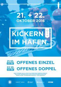 kickernimhafen10-16-preview